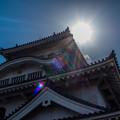 Photos: 天下統一