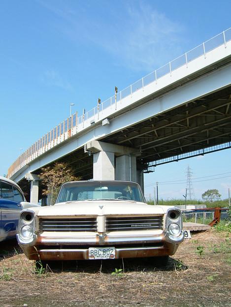 アメ車遺跡:2007_0908_fpx-F710_DSCF0377