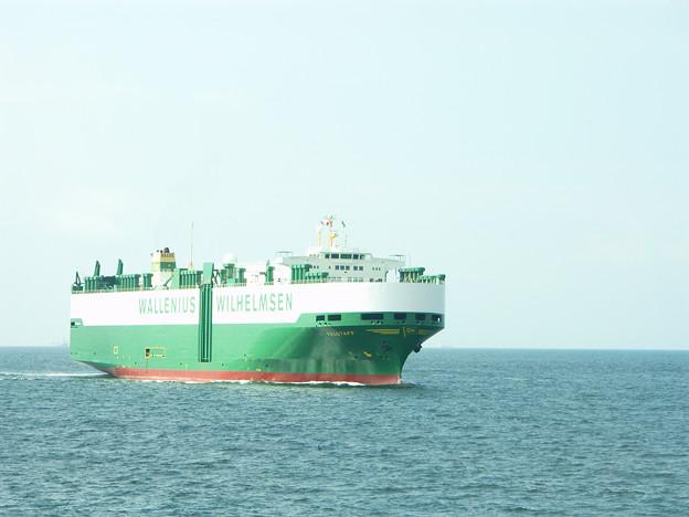 自動車運搬船:2008_0923_0226
