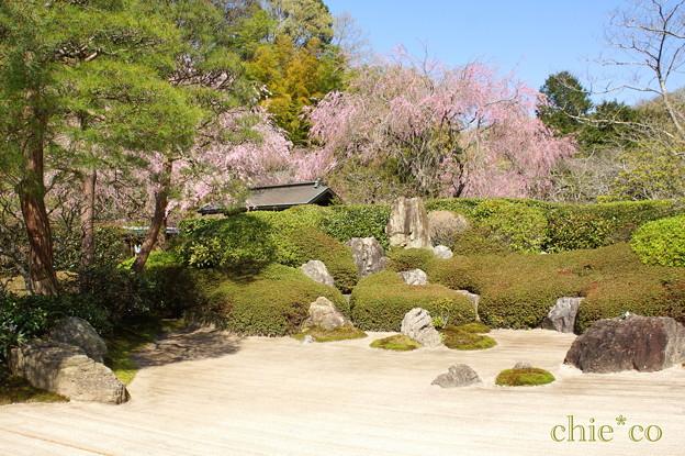 北鎌倉-398