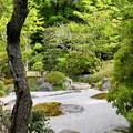 写真: 鎌倉-281