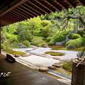写真: 鎌倉-287