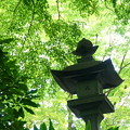 写真: 鎌倉-166