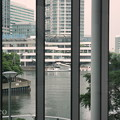 写真: Yokohama-069