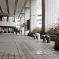 写真: Yokohama-090