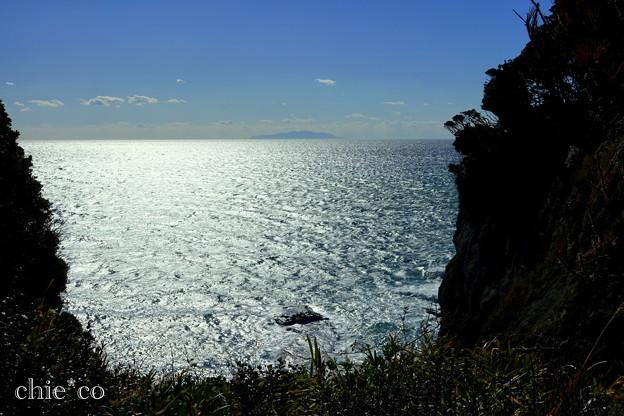江の島-316