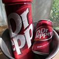 Photos: Dr.Pepper
