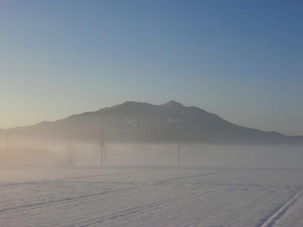 幻想筑波山