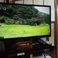 Photos: 奥茨城村1709270053高萩市中戸川761