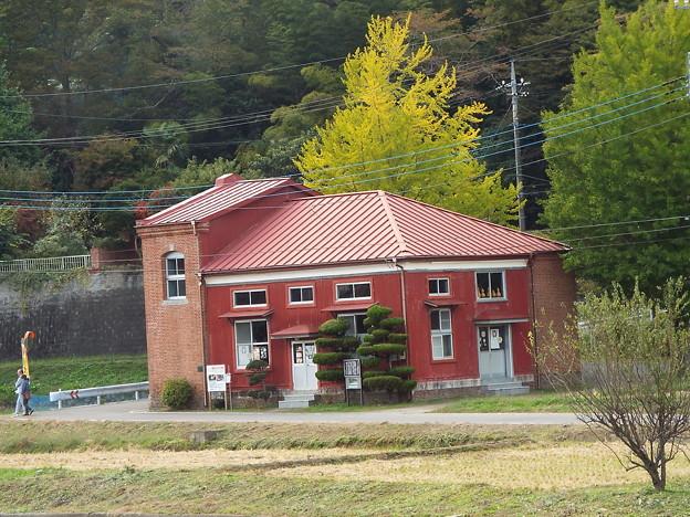 171009 (140)町屋変電所