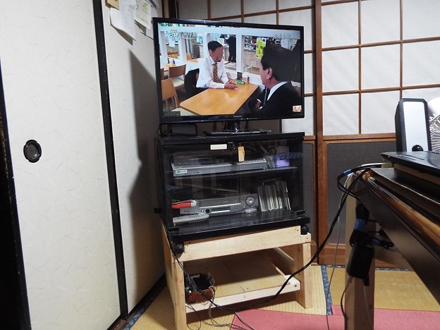 テレビ台1710210005msk