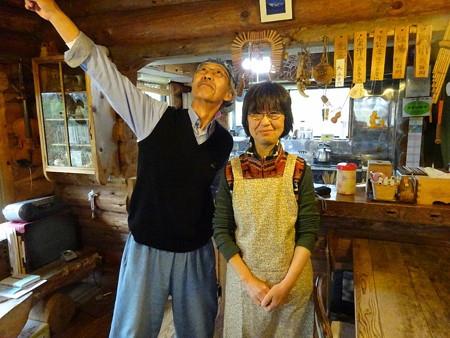 170511-01夢民村夫妻