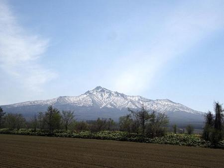 170514-08斜里岳
