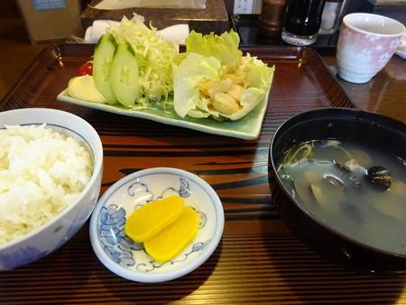 170515-06つぶほたてバター