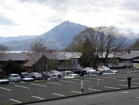 170517-06恵庭岳