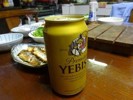 170616ビール