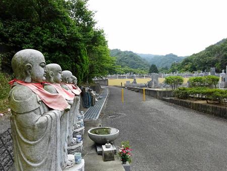 170624-1小川渓霊園