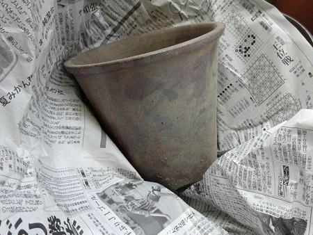 170726-06植木鉢