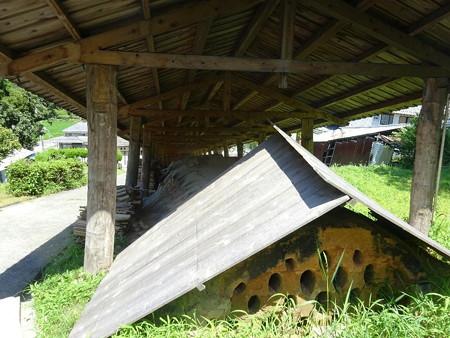 170726-03蜂の巣