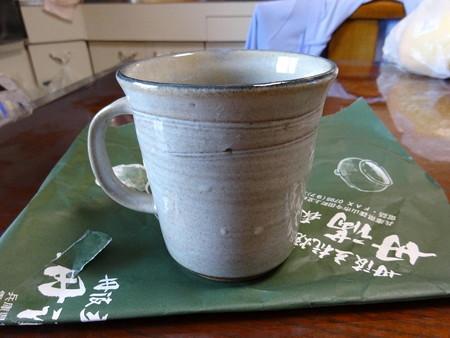 170726-05マグカップ