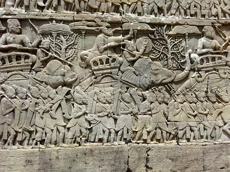 170822-016中国の傭兵