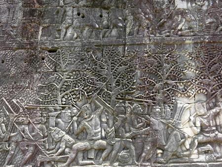 170822-023チャンパ軍vsクメール軍