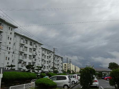 170912暗雲