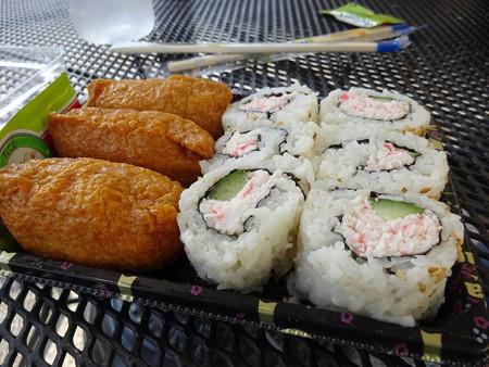 171001-08固い寿司