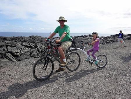 171002-12親子自転車