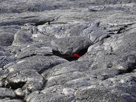 171002-21洞穴の中