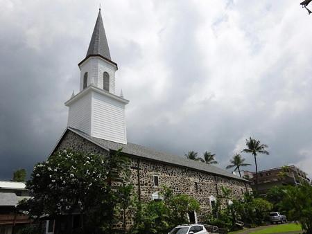 171003-05モクアイカウア教会