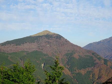 171106-14剣山