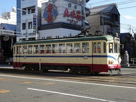 171110-07チンチン電車