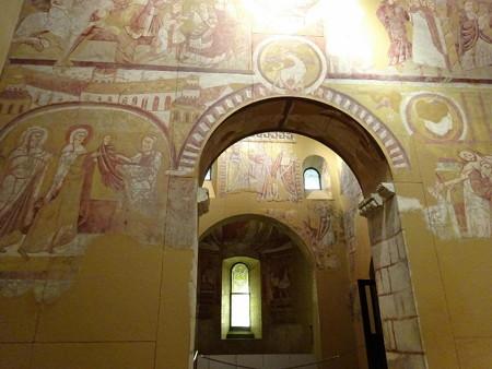 171110-07聖マルタン聖堂