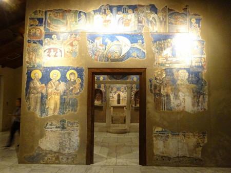 171110-08聖ニコラオス・オルファノス聖堂