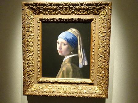 171110-41真珠の耳飾りの少女