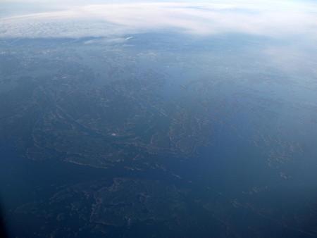 180108-06オスロ上空