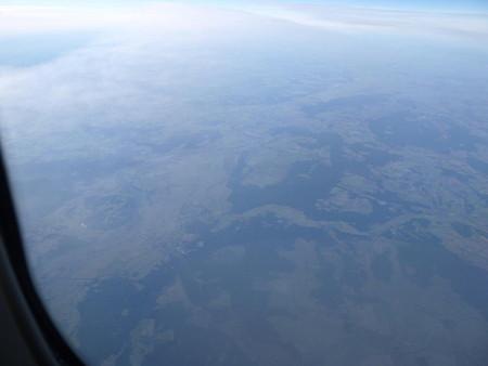 180108-08デンマーク上空