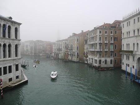 180110-43大運河