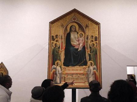 180111-05荘厳の聖母
