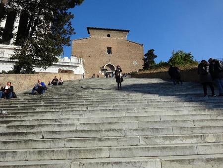 180113-18階段