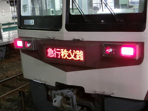 CIMG6752