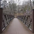 13 異空間への橋