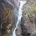 14 仙娥滝