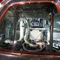 写真: アポロ17号司令船