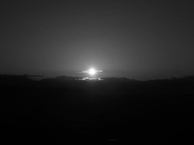 '17秋旅 土星