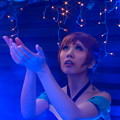 写真: Princess Anna of Arendelle