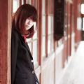 Photos: 昭和の教室2