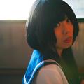 Photos: セーラー服1