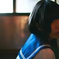Photos: セーラー服2